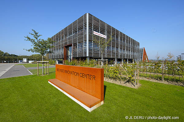 Tournai-Ouest